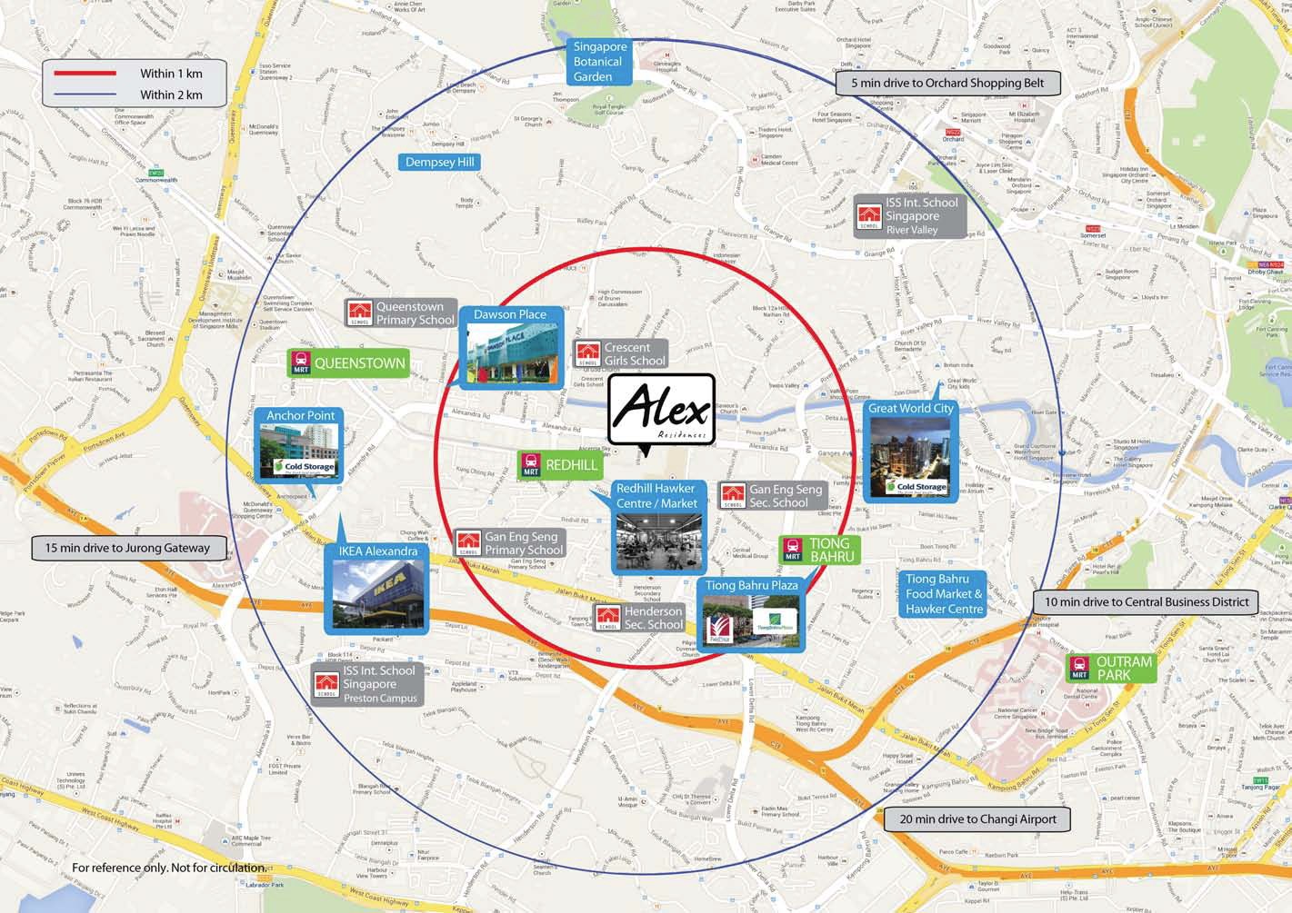 alex residences singapore new property launch 6100 0601 attractions of alex residences