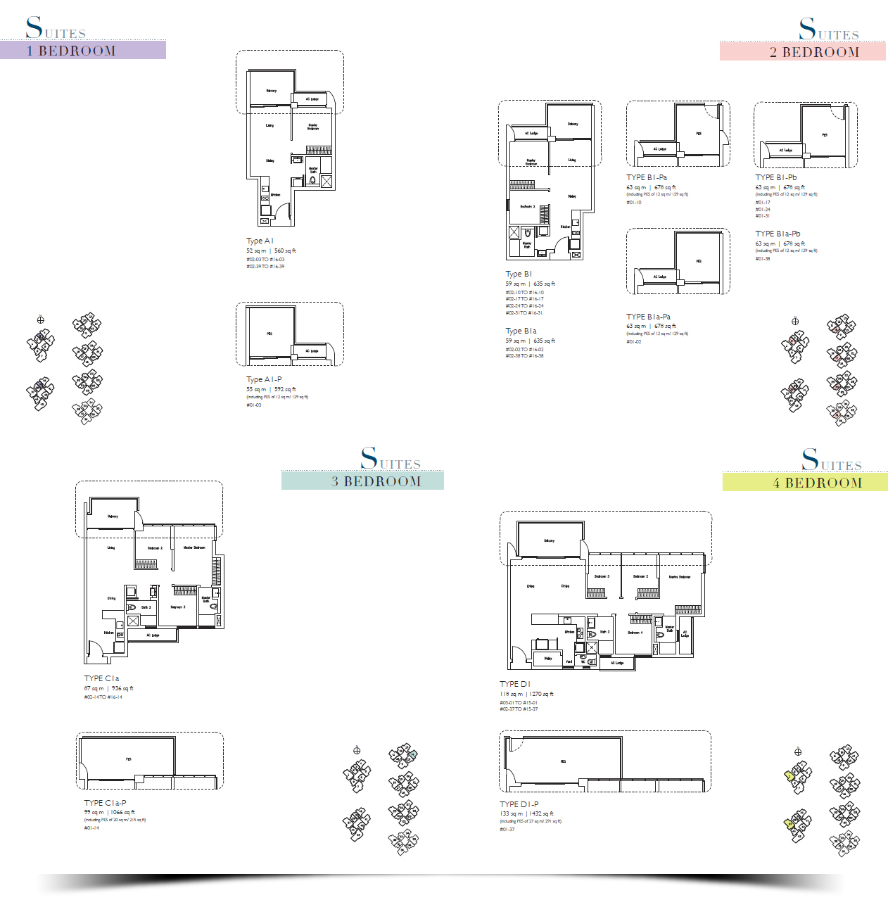 Lakeville floor_plan
