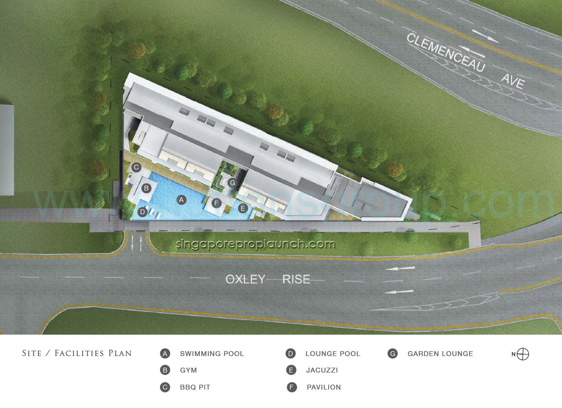 The_Rise-Oxley-Site-Plan