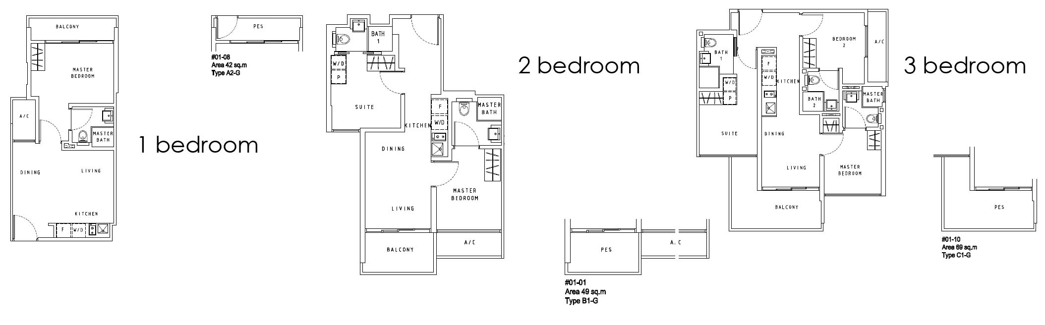 Liv-on-Wilkie-Floor-plan
