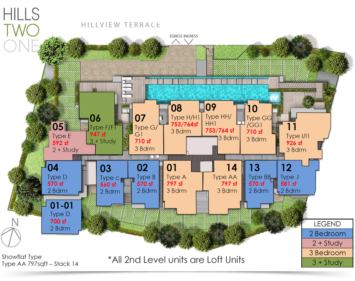 hills-twoone-site_plan