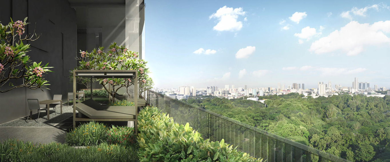 Alex-Residences-sky-gdn-4-reading-patio