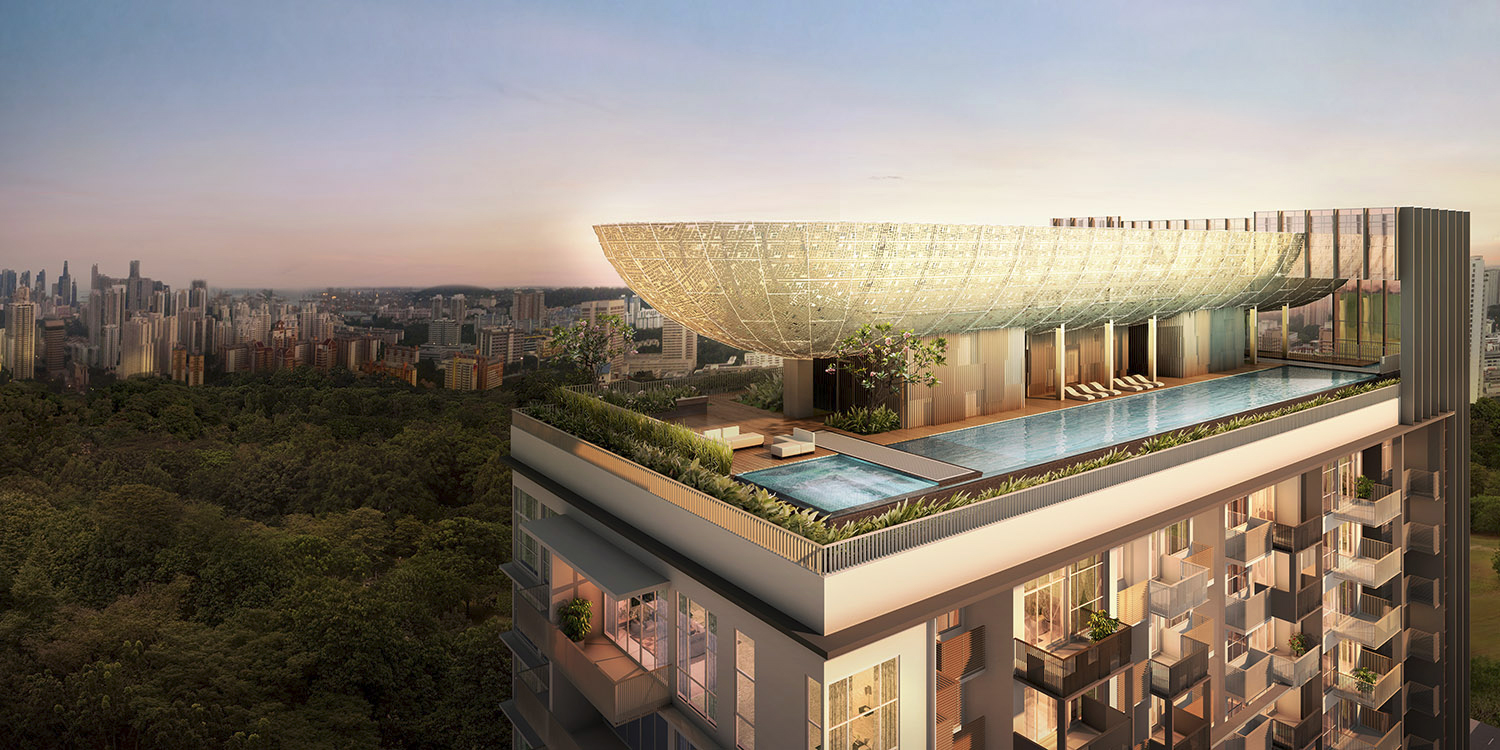 Alex-Residences-sky-gdn@40-sky-pool