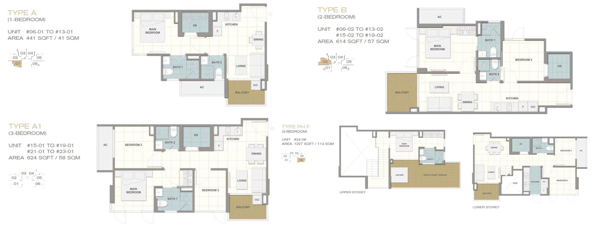 Forte-Suites-floor-plan