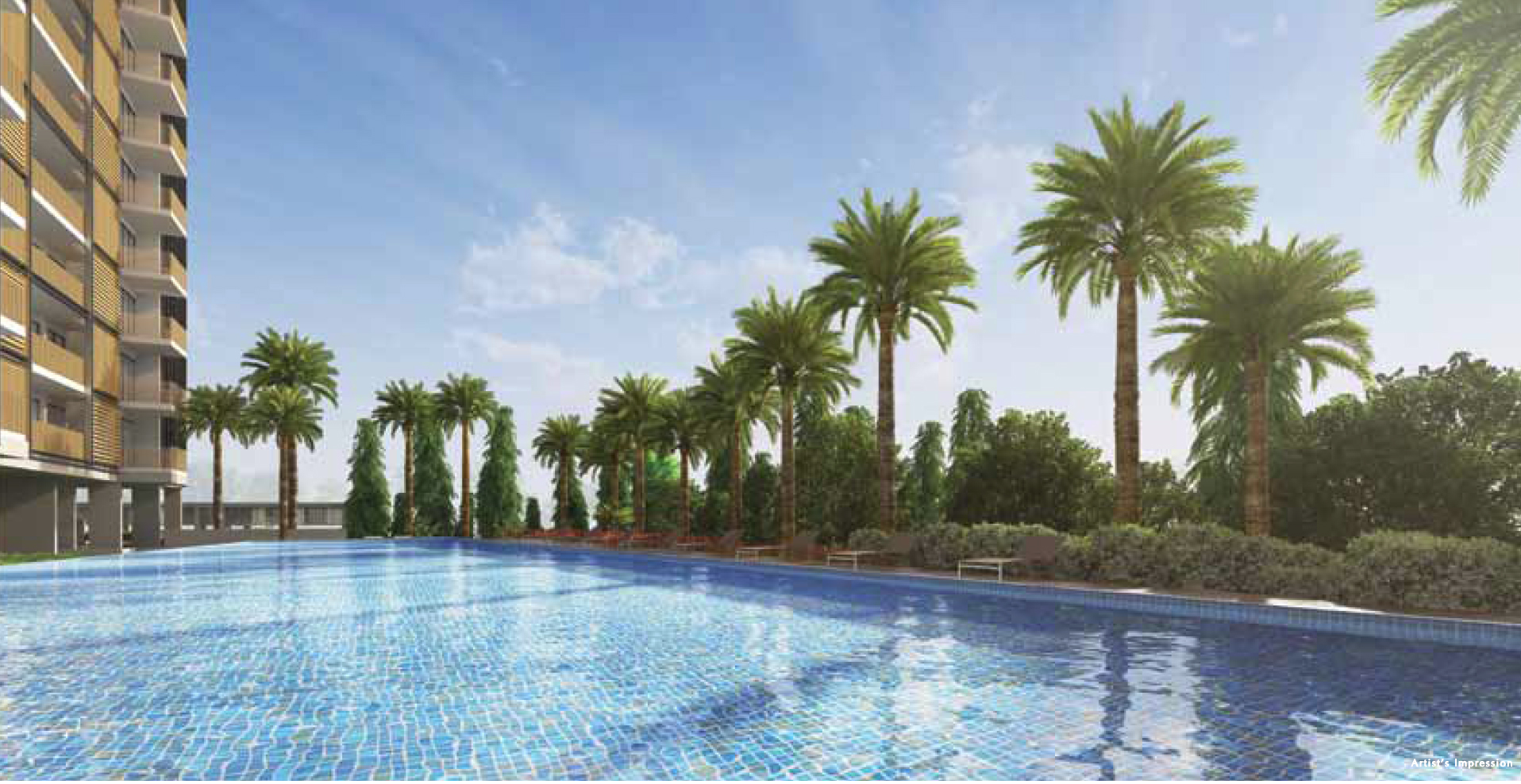 Tre_Residences-pool