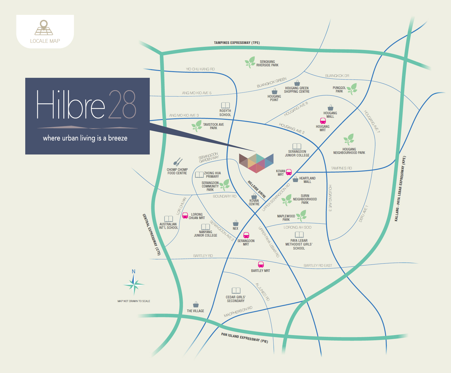 Hilbre_28-location-map