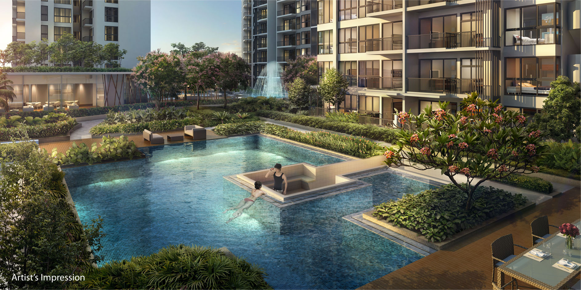 Northpark-Residences-alfresco-cove