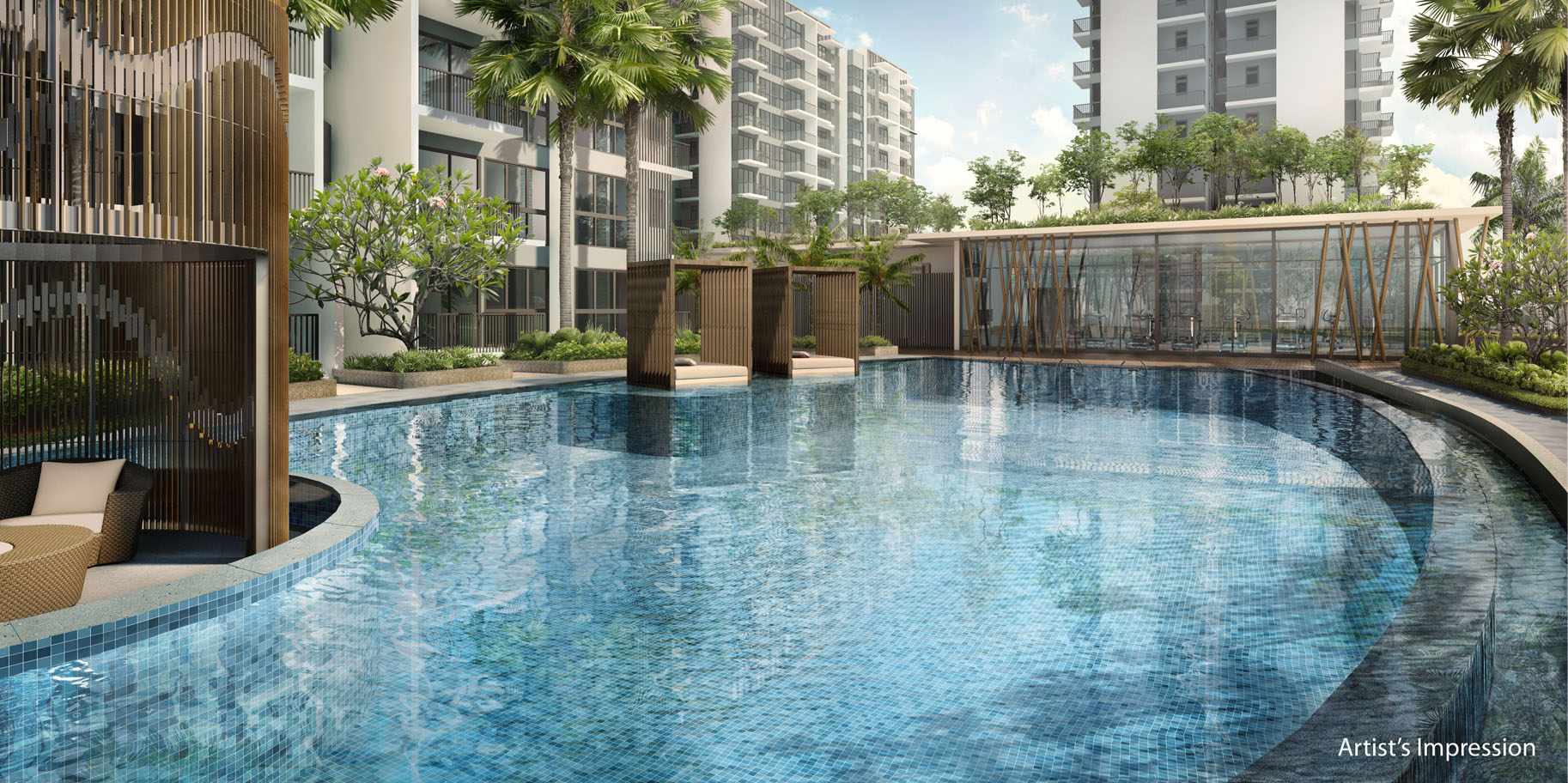 Northpark-Residences-cabana-cove