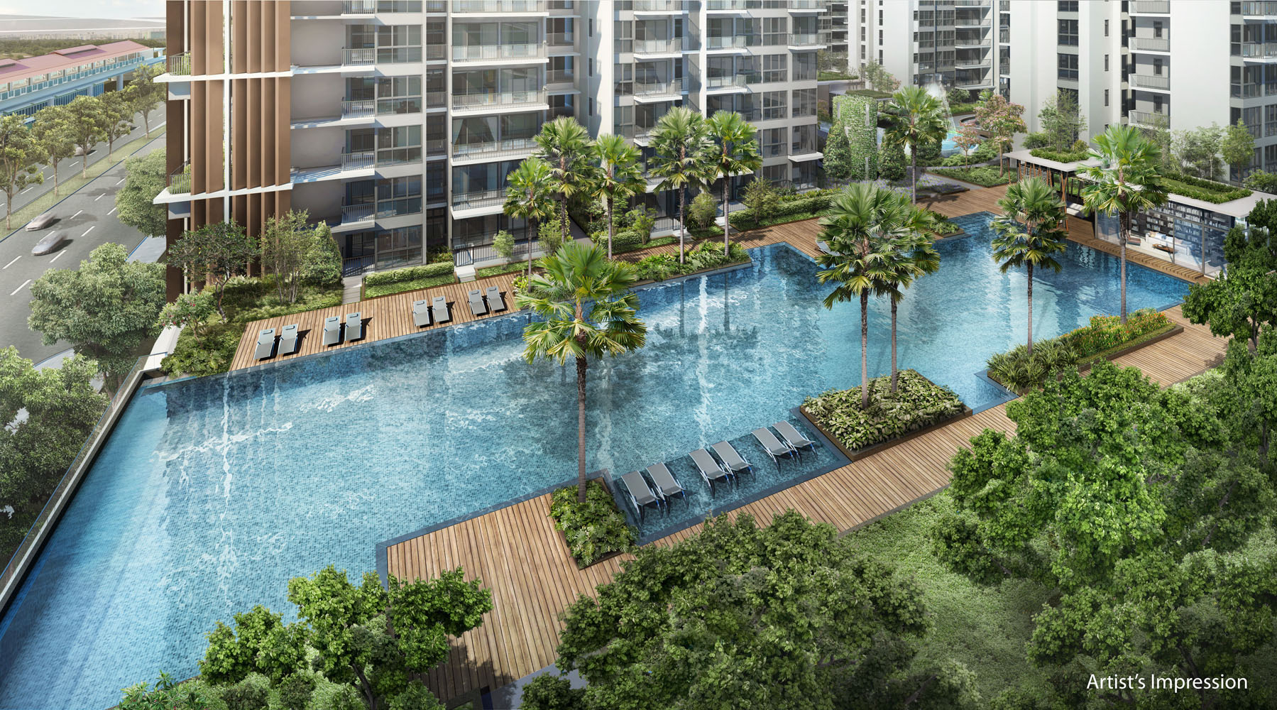 Northpark-Residences-energy-cove