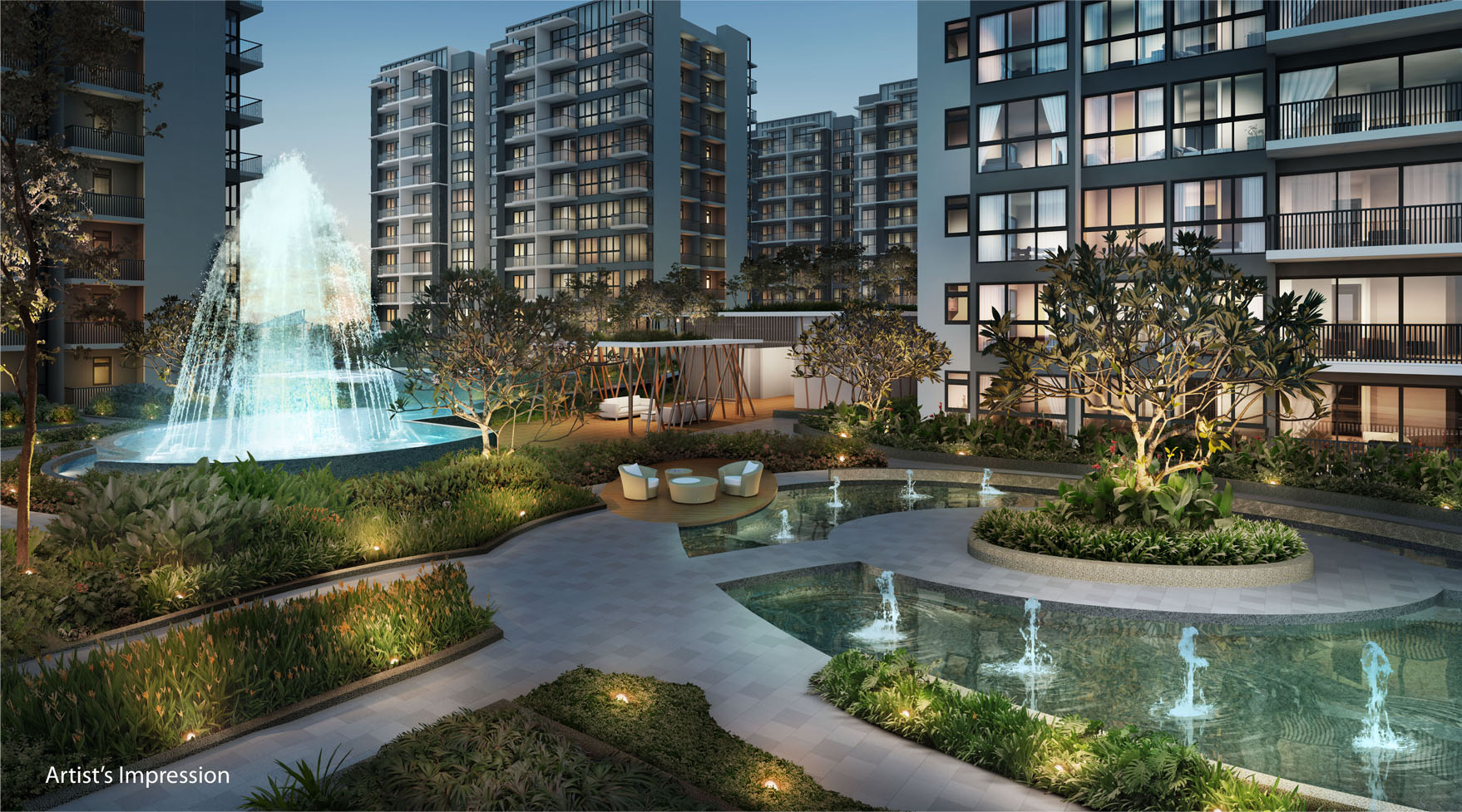 Northpark-Residences-fountain-cove