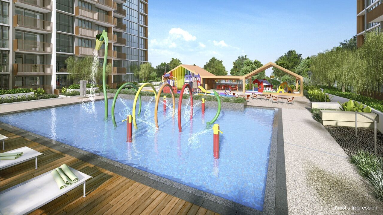 Sol-Acres-water-play-area