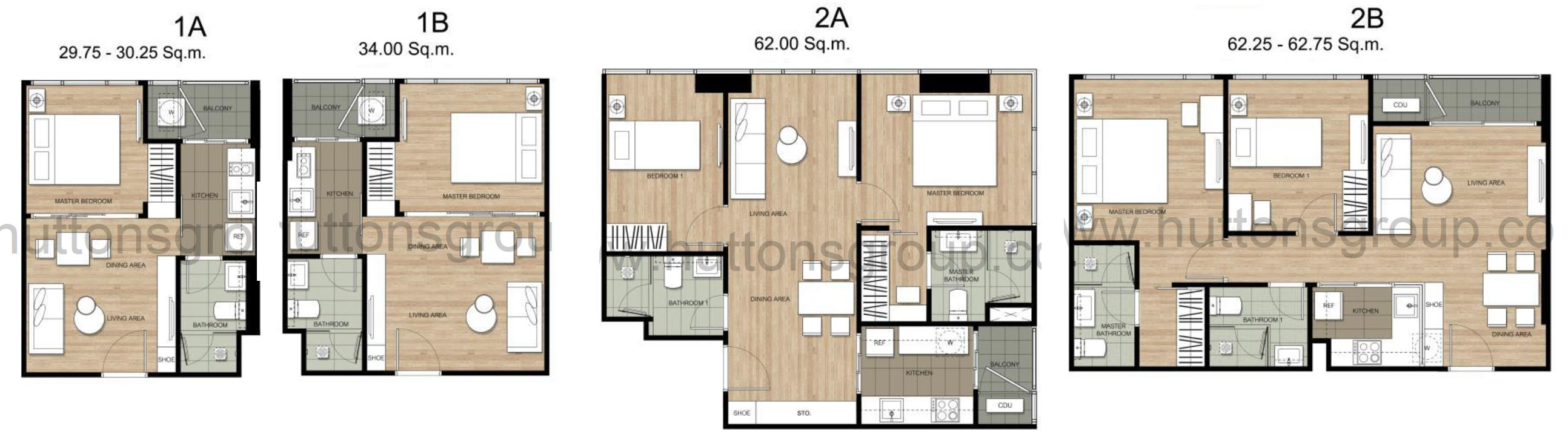 The-Line-floor-plan-unit