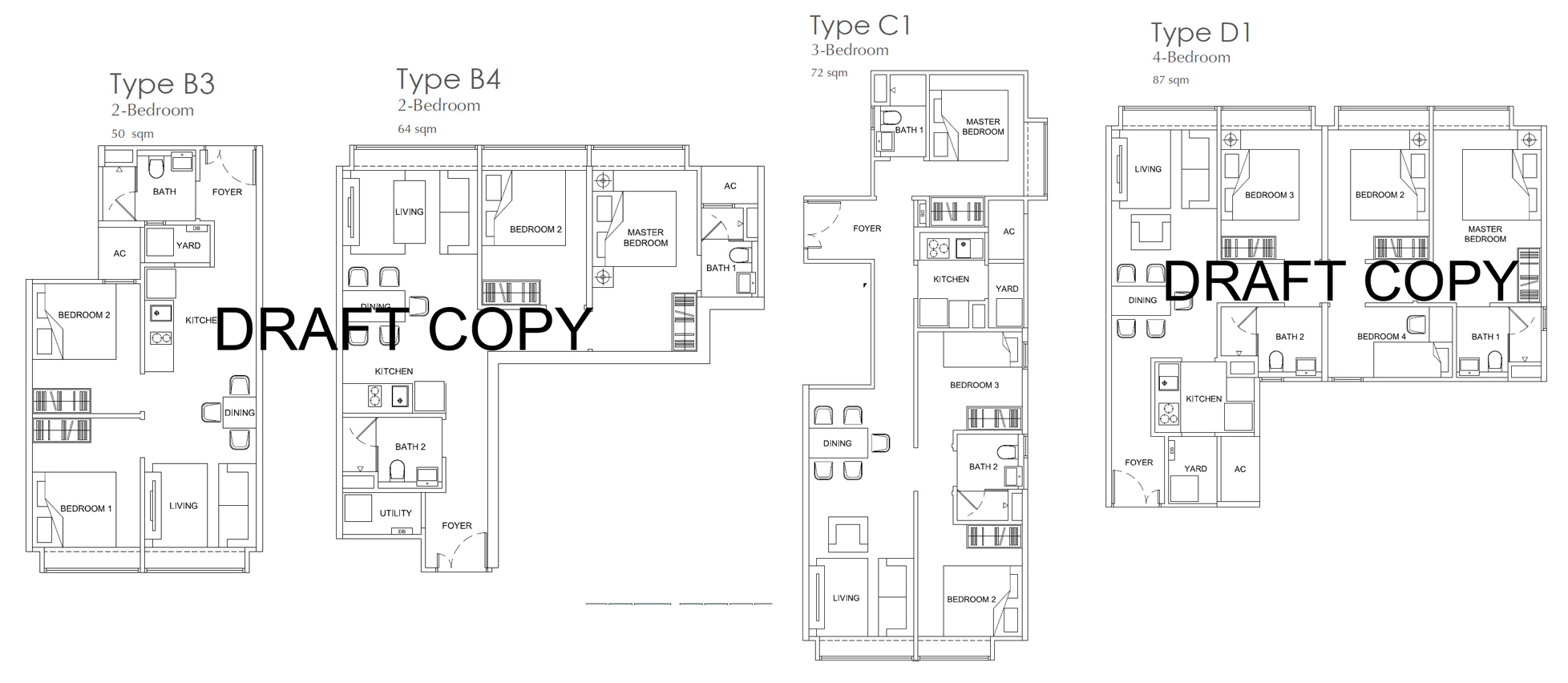 183 Longhaus floor plan