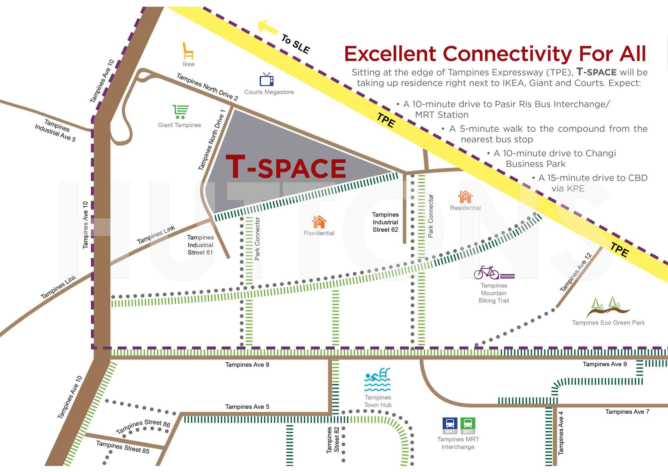 http://www.singaporeproplaunch.com/wp-content/uploads/2016/03/T-Space-Location-Map.jpg