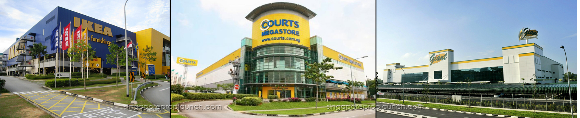 Ikea_Giant_Courts_Tampines_
