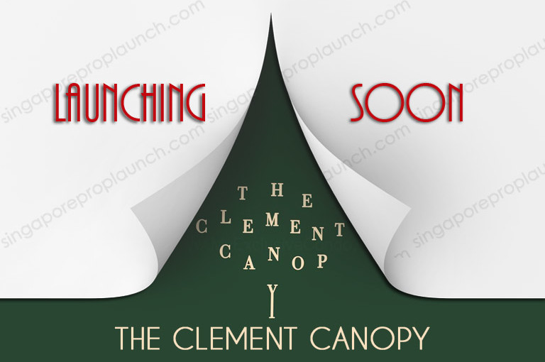 The Clement Canopy