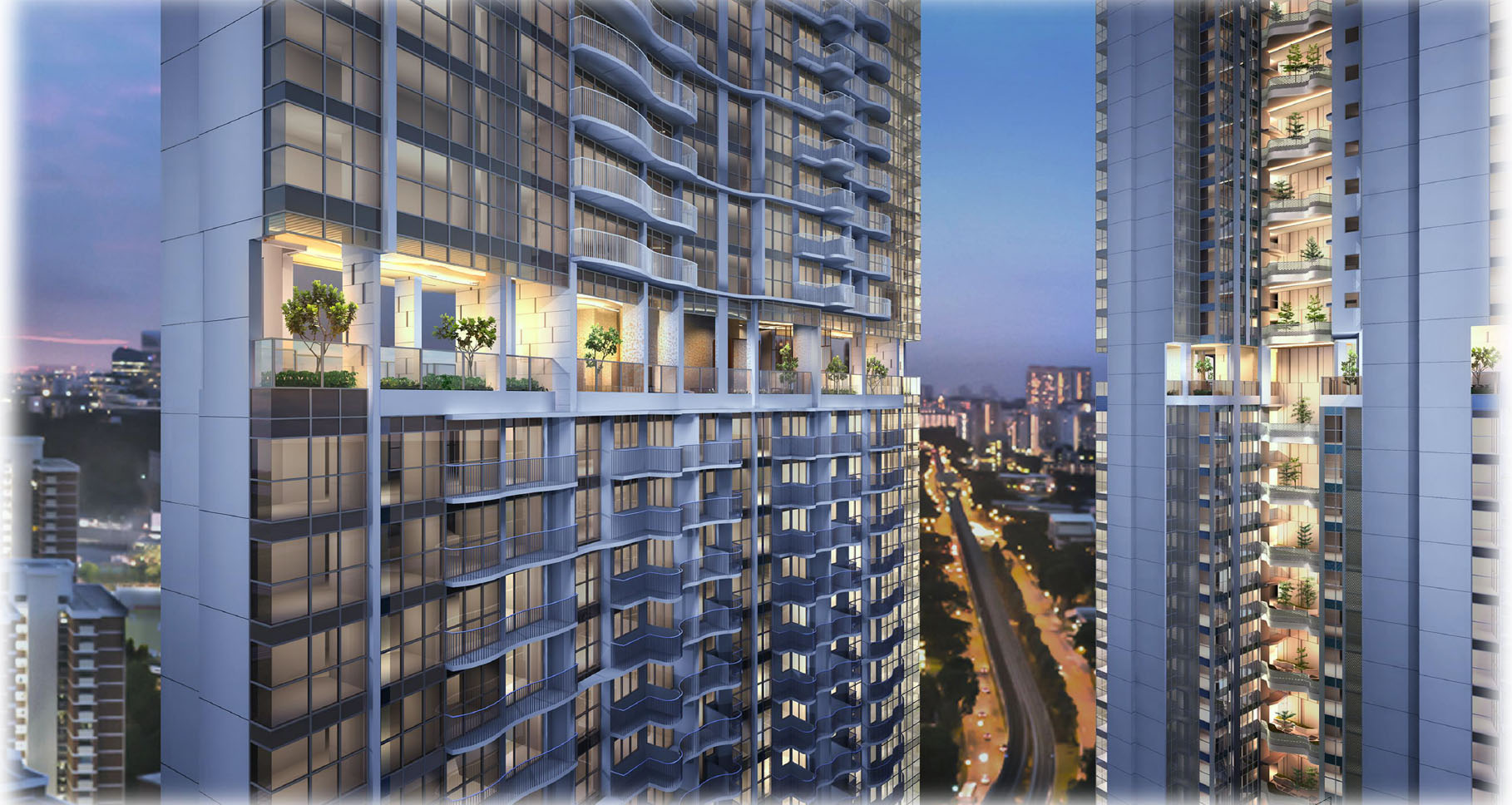 queens-peak-27-storey-terrace