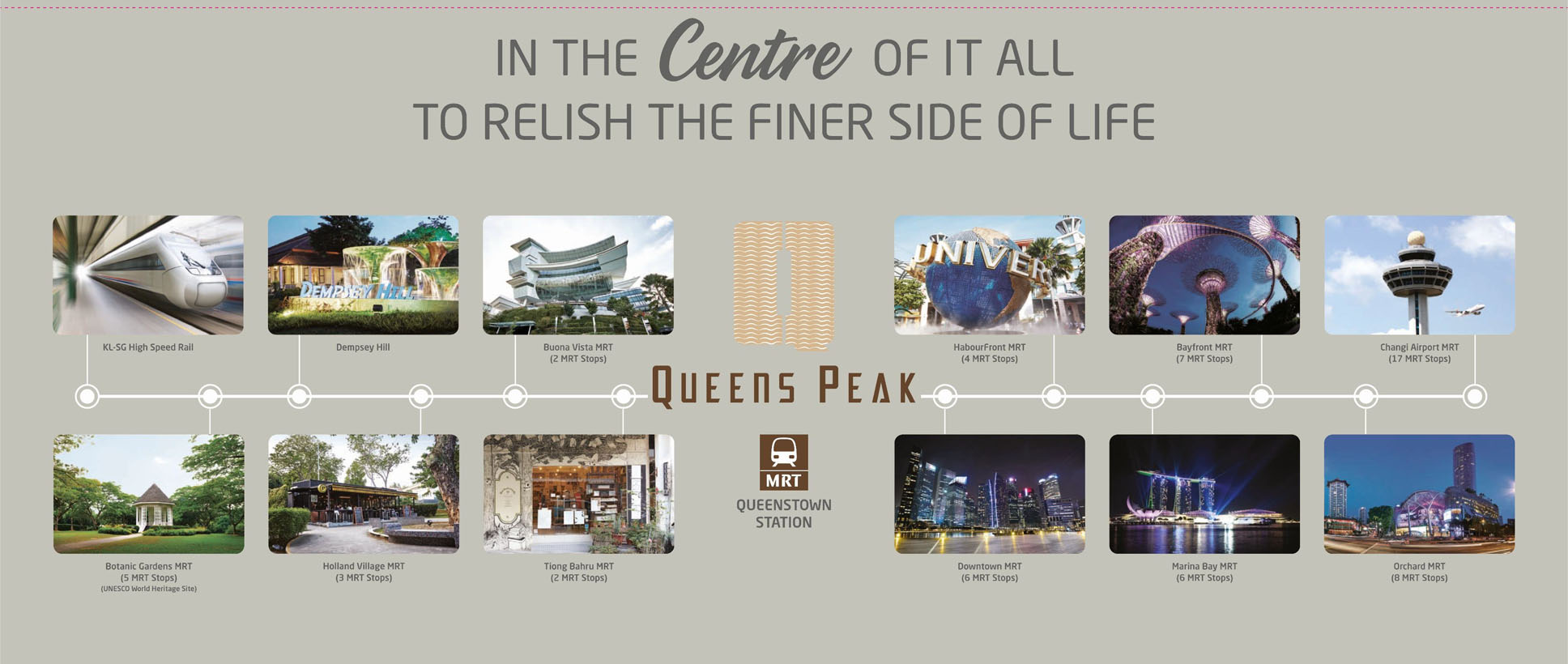 queens-peak_amenities