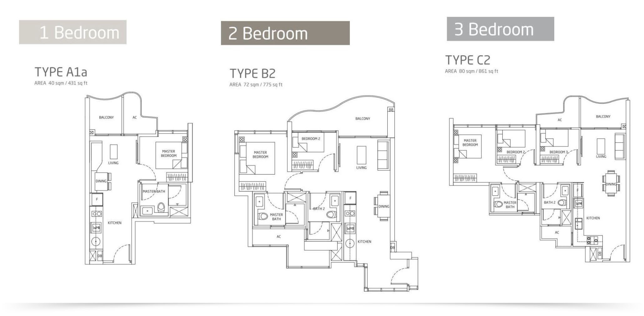 queens-peak_floor-plan
