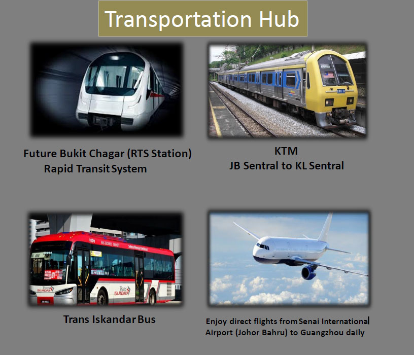 suasana-transporation