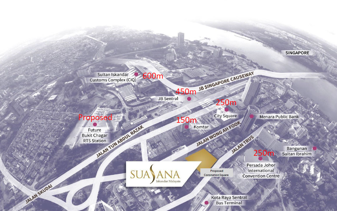 suasana_location-map